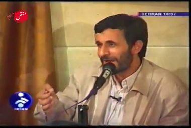 پوپولیسم احمدینژادی، دور باطل انتخاباتی و هشداری از اسفند۹۸ تا خرداد۱۴۰۰