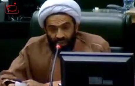 تبلیغات روحانی برای خبرهای خوبش مانند تبلیغات برای چیپس و پفک است!
