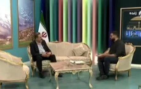 واکسن کرونا در ایران تلفات داد
