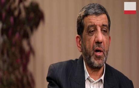 از احمدینژاد تا کیم کارداشیان!