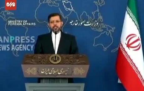 یک نماینده مجلس: روحانی تهدید کرده بود