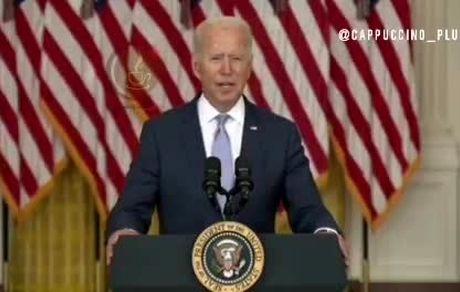 اظهارات جنجالی رئیس جمهور درباره ماسک زدن!