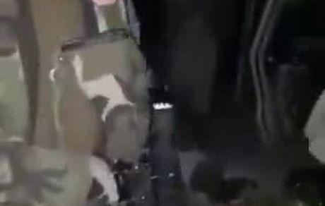 احمد مسعود: سقوط پنجشیر آخرین روز زندگی ام خواهد بود