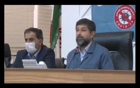 اگر عربستان با ایران به جنگ بیفتد زمین دعوا خوزستان است