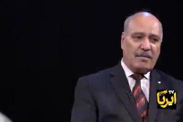 مصاحبه وکیل محمدرضا شجریان
