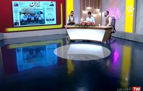 از کجا معلوم واکسنهای وارداتی به ایران فایزر و مدرنا نباشند؟