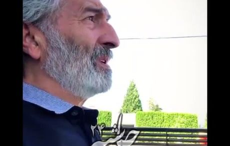 ویدیوی دردناک درخواست واکسن بازیگر پیشکسوت از نخست وزیر کانادا