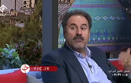 یک جهیزیه خوب تمام ایرانی چقدر خرج برمیدارد؟