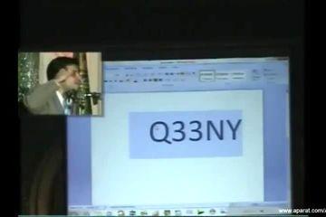 رائفی پور و خفنترین تحلیل در مورد ۱۱ سپتامبر!
