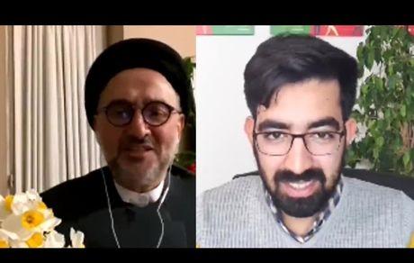 روحانی شعارهای انتخاباتی خودش را هم یادش رفت