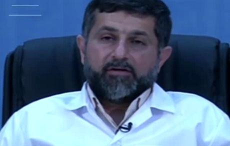 1 میلیون فوتی بر اثر کرونا در ایران