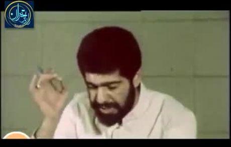 محمود کریمی فوت شد؟