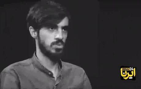 آقای خاتمی مخالف شهردار شدن محسن هاشمی بود