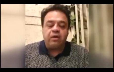 مردم ایران برکت بزنند یا سینوفارم؟ مسئله این است