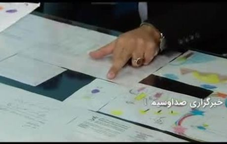 یک پزشک ایرانی که ۱۳۰۰ فرزند دارد