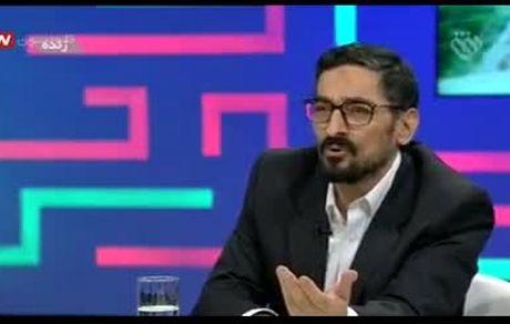 هیچکس در انتخابات ۱۴۰۰ به جهانگیری و محسن هاشمی رأی نمیدهد