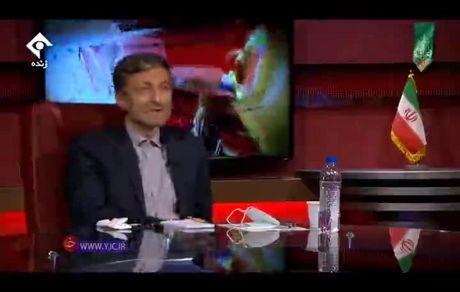 احمدی نژاد در ملکی به ارزش ۲۰۰ میلیارد تومان مستقر است