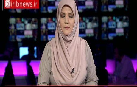 تهران قرنطینه نشد/ ساعت کاری بعضی مشاغل زیاد میشود!
