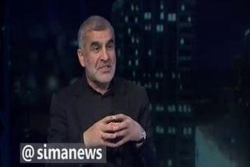 اسم مسکن مهر را گذاشته اند اقدام ملی!